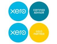 Kiwitax | Xero Gold Partner & Certified Advisor
